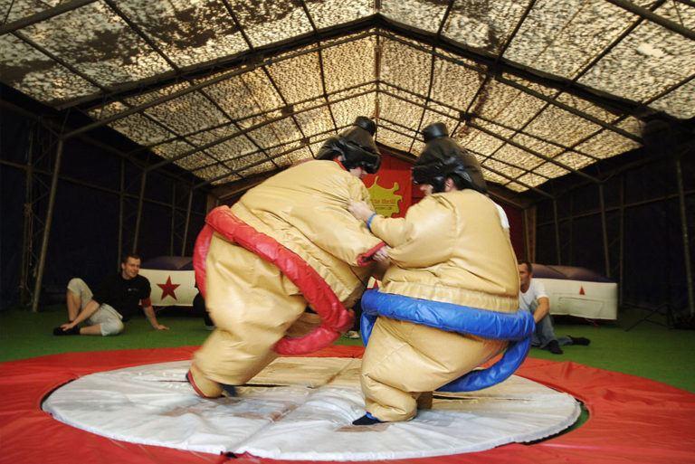 sumo-bund-04