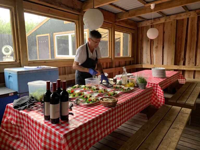 vladimir-catering